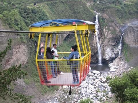 Ecuador Tours Adventure Ecuador Adventure Tours