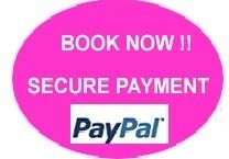 pay easy with paypal